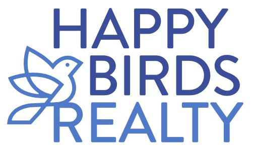 https://growthzonesitesprod.azureedge.net/wp-content/uploads/sites/976/2020/02/Happy-Bird-Realty.png