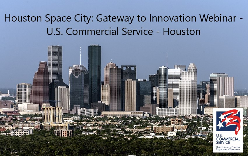 new-aba-therapy-houston-texas-cultivate (1)