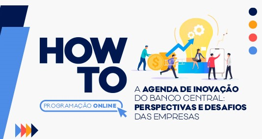 SAO_HOW-TO_PROGRAMACAO_ONLINE_DISPARO_PERSPECTIVAS_DESAFIOS_2[2][3]