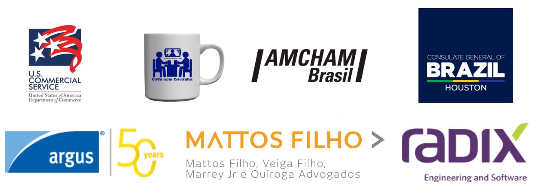 Webinar Partners Logos