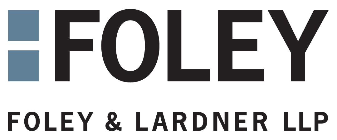 https://growthzonesitesprod.azureedge.net/wp-content/uploads/sites/976/2020/11/Foley-Logo.jpg