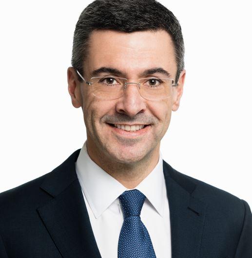 Amadeu Ribeiro 1