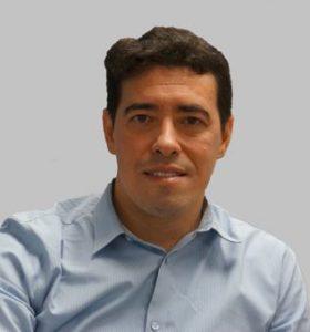 Roberto Ribeiro - final