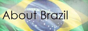 bandeira_do_brasil_ final