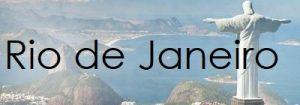 rio de janeiro 1