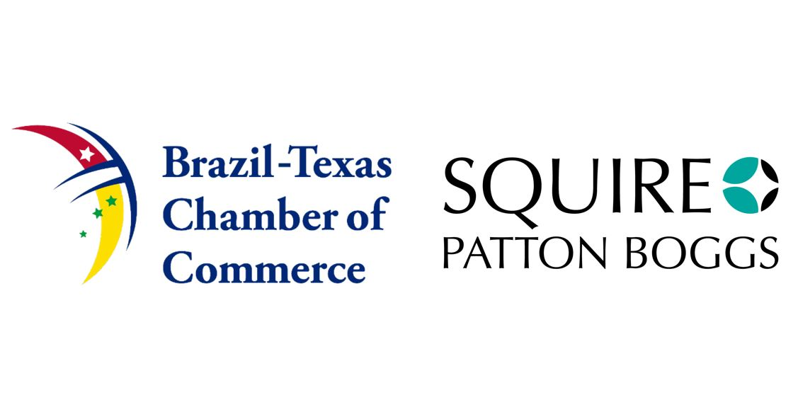 https://growthzonesitesprod.azureedge.net/wp-content/uploads/sites/976/2021/02/BRATECC-x-Squire-Patton-Boggs.jpg