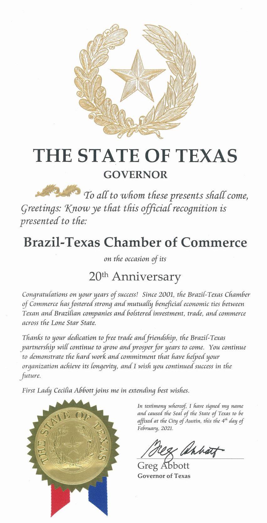 texas governor - copy 1