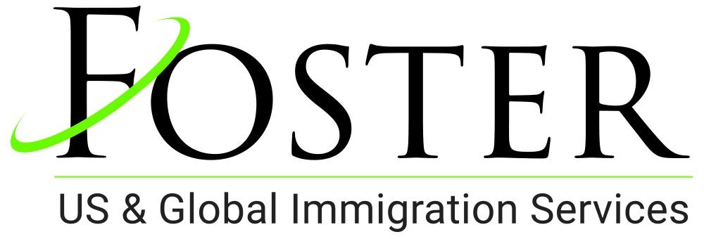 https://growthzonesitesprod.azureedge.net/wp-content/uploads/sites/976/2021/03/foster-logo-cmyk.jpg