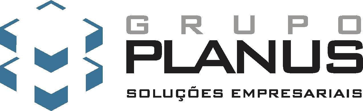 https://growthzonesitesprod.azureedge.net/wp-content/uploads/sites/976/2021/05/LogoPlanus.png