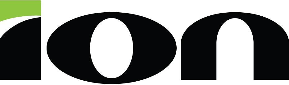 https://growthzonesitesprod.azureedge.net/wp-content/uploads/sites/976/2021/07/ION-logo.jpg