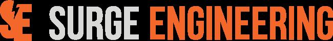https://growthzonesitesprod.azureedge.net/wp-content/uploads/sites/976/2021/08/Primary_SE_Logo.png