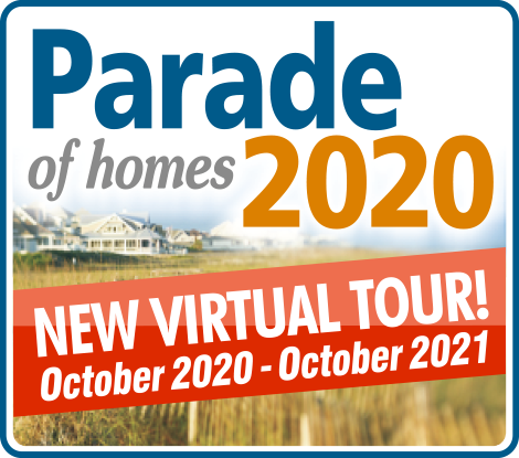 POH VIrtual Tour Website