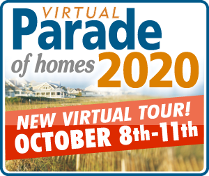 OBHB 'Virtual' Parade 'Logo Image' 470x415