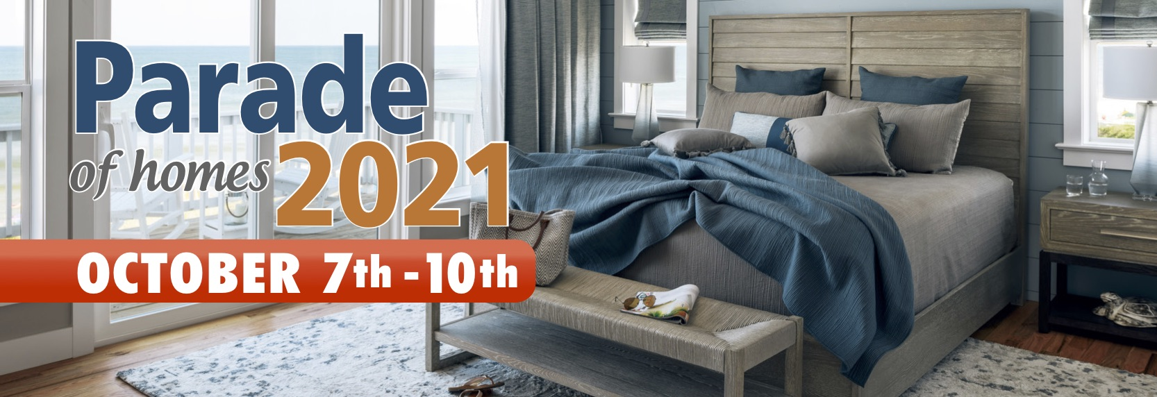 OB Home Builder 2021 Parade Header Image 1600x550