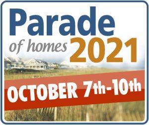 OB Home Builders 2021 Parade Image 470x415