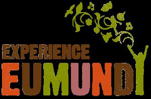 Experience Eumundi
