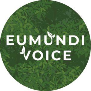 eumundi-voice-web
