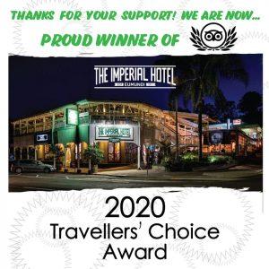 imperial_hotel_trip-advisor-award-2020