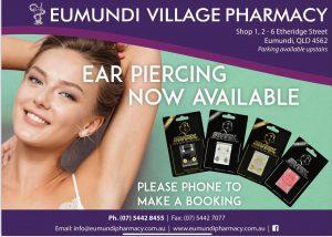 eumundi-village-pharmacy-new-earpearcing-service-2021
