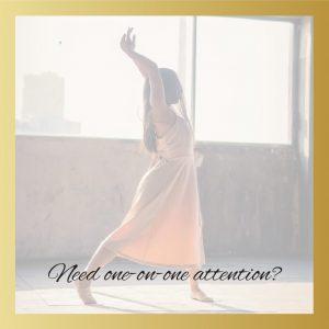 templeton-dance-studio-private-classes-feb21
