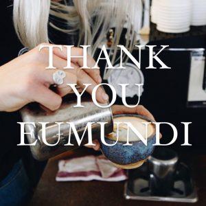the-store-thank-you-eumundi-feb21