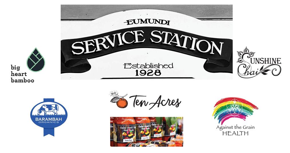 eumundi-service-station-news-april2021