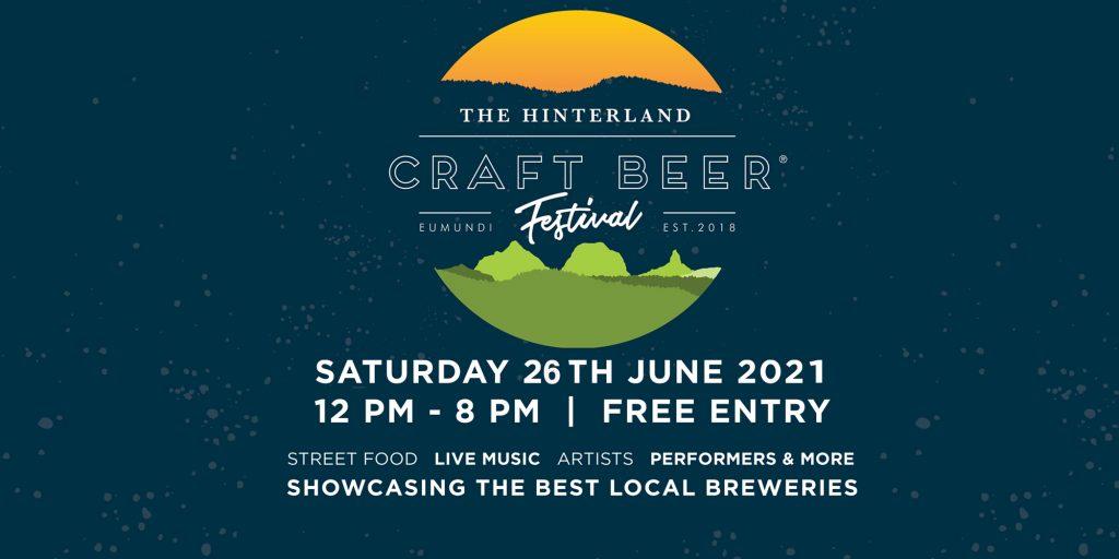 hinterland-craft-beer-festival-imperial-hotel