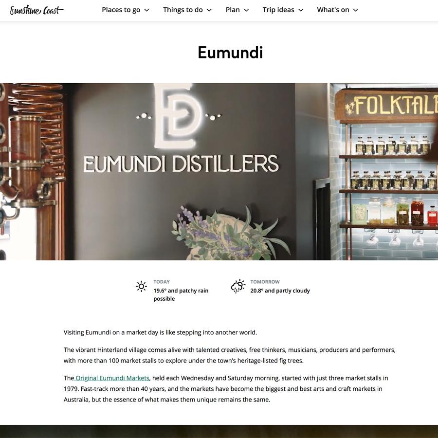 vsc-eumundi-web-page-JULY21