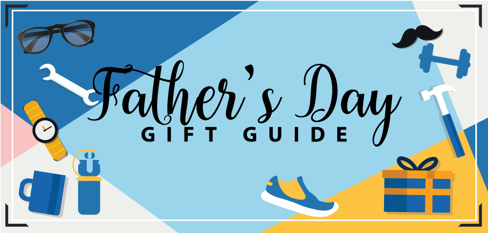 eumundi-voice-fathers-day-gift-guide
