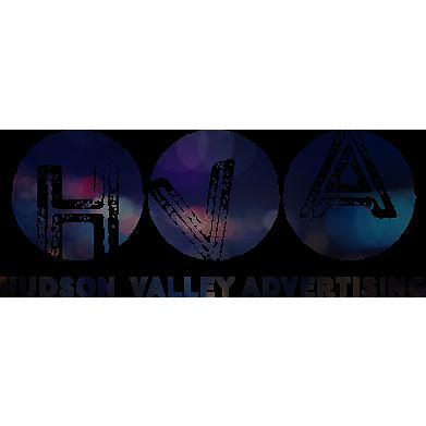 Untitled-1_0000_hva-logo