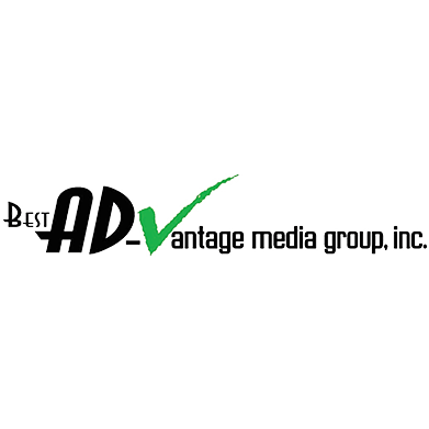 Untitled-1_0001_best-advantage-logo