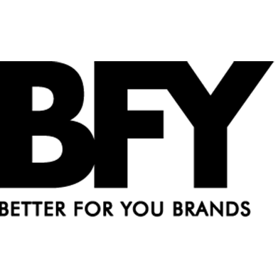 Untitled-1_0002_BFY_Logo_Tagline-300x200