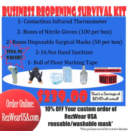 BusinessSurvivalKit_500x