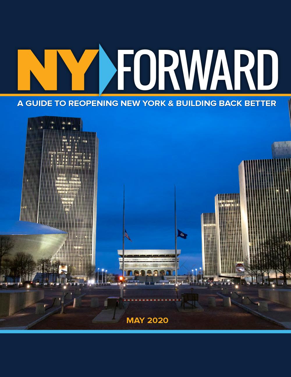 NYForwardReopeningGuide_Page_01