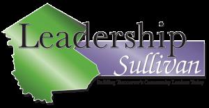 leadership-sullivan-logo