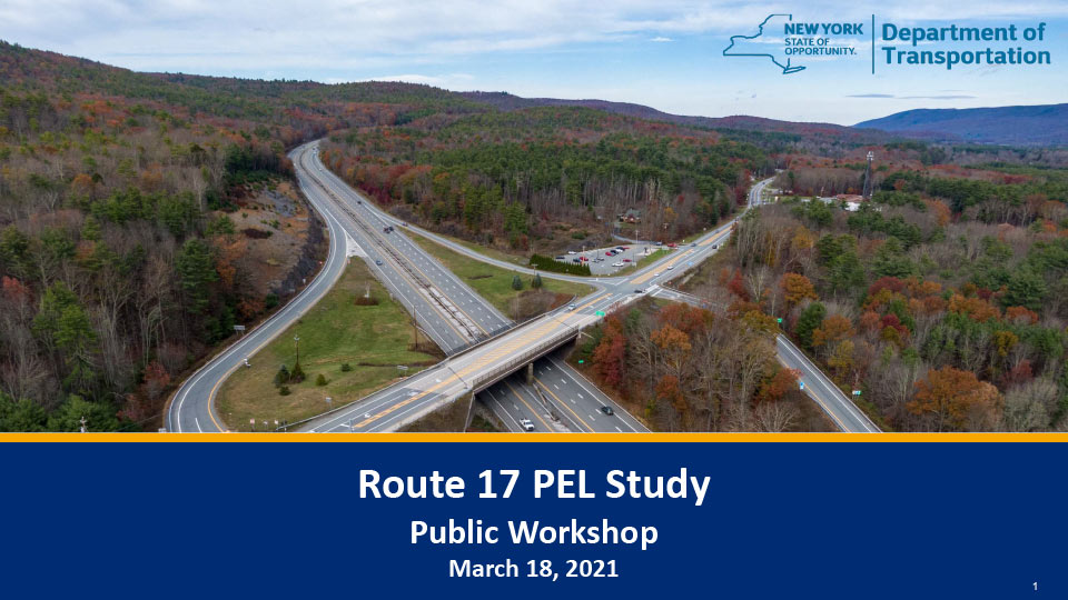 Rt-17---I-86-NYSDOT-Public-Workshop-1-With-Poll-Results-03-18-2021-1