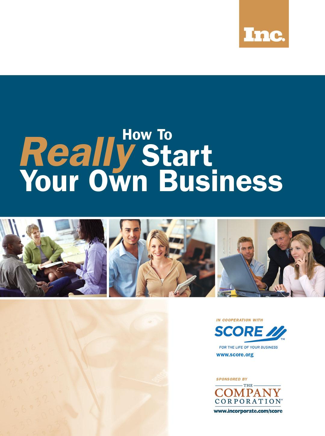 SCORE-Really-Start-Business-2013-(002)-1