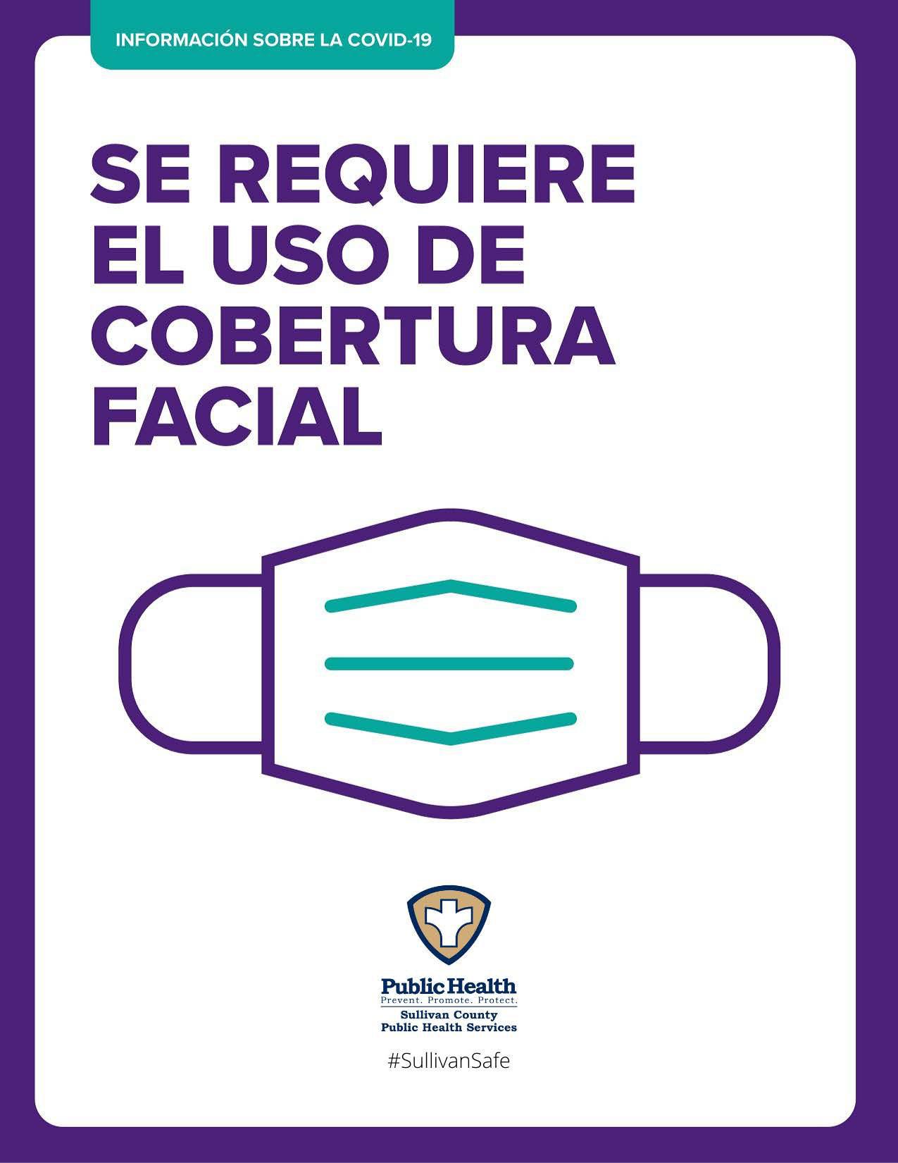 Mask-3_Spanish