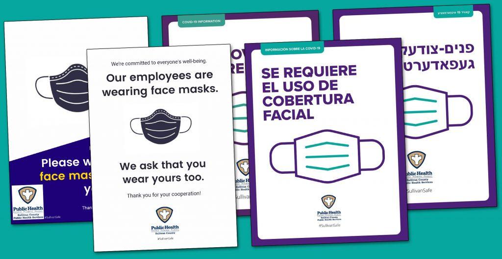 masks-social
