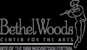 bethel-woods-logo