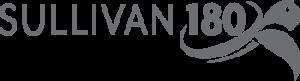 sullivan-180-logo