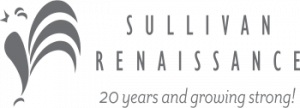 sullivan-renaissance-logo