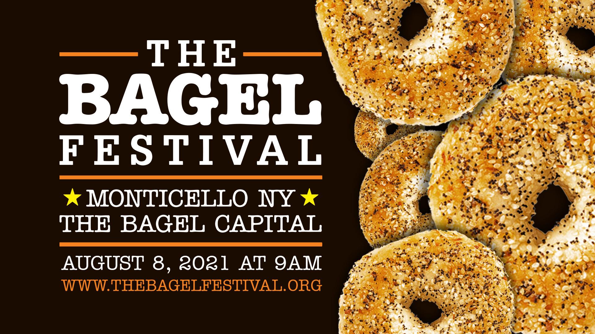 bagelfest-fb-event-header