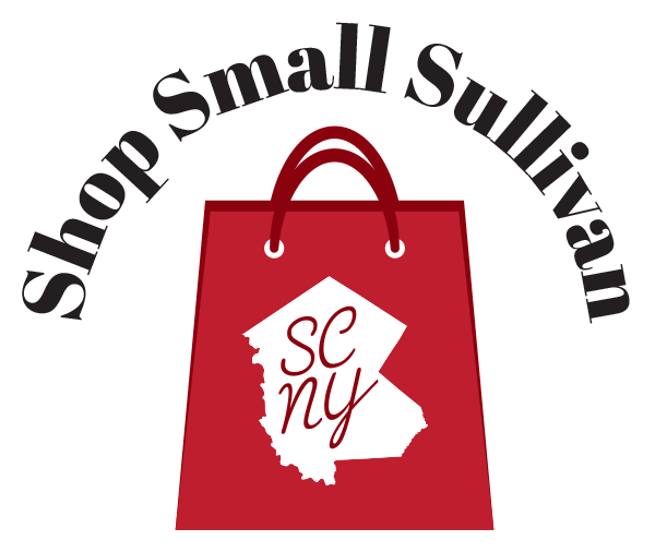 shop-small-2021