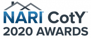 2020 CotY_National Awards Logos_General_Color