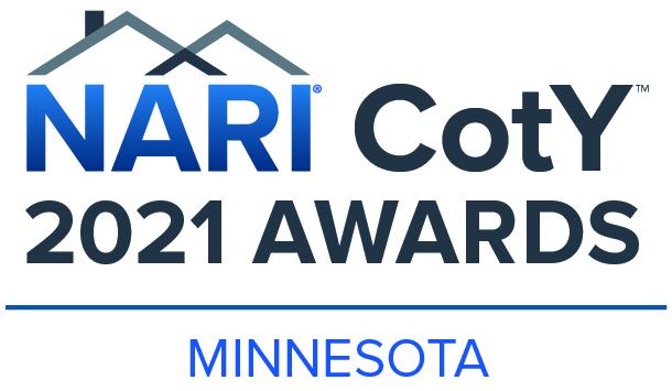 2021_Chapter CotY Award Logo_Master_Minnesota_Color