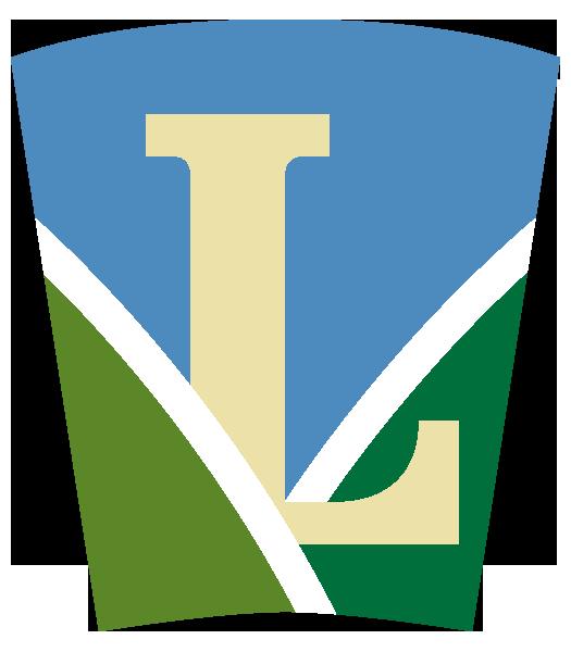 Final-Logo-20150121-Keyston (1)