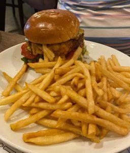 burger-bnv