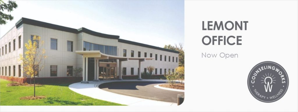 Picture of Lemont Office