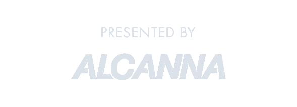 ALCANNA-01